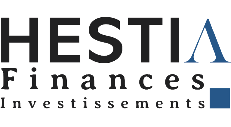 hestia finances investissements